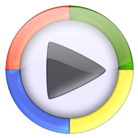Download Windows Media Player 10